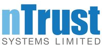 nTrust systems - IT Support and Services